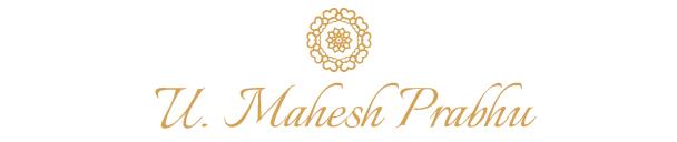 weblogo indiamahesh